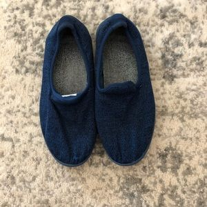 allbirds The Wool Lounger Shoes